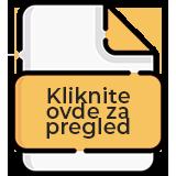 pdf2 160