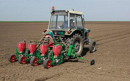 poljoprivredni radovi2